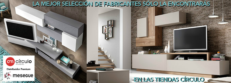 La Clave Tienda de Muebles en Albacete - Muebles La Clave- Circulo ...