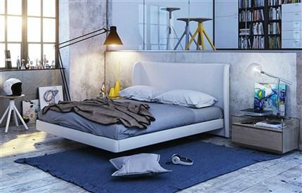 La clave tienda de muebles en albacete muebles la clave circulo muebles - Muebles calle alcala ...
